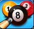 Žaisk 8 Ball Pool